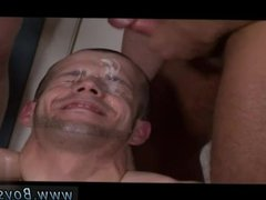 Photos male vidz gay sex  super in steam room Ain't it