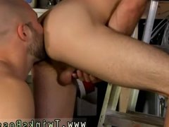 Gay free vidz fuck Of  super course, real guys can take