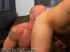 Dick sucking vidz gay male  super red neck erotic