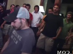 Frat boys vidz gay sex  super movie if funny to observe