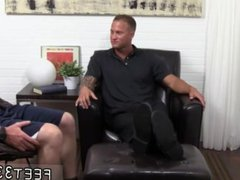 Big long vidz black dick  super gay sex gif movie Dev