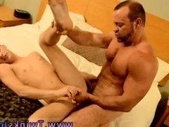 Gay fast vidz jerking fucking  super porn xxx singapore
