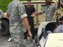 Making love vidz military gay  super xxx gays s army