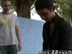 Naked men vidz public urination  super gay xxx Coffee