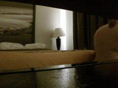 Craigslist top vidz breeds me  super in hotel