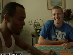 Free gay vidz sex movie  super man on Tyler Blue