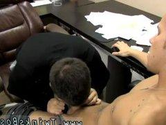 Pic of vidz a big  super dick through boxers gay Shane