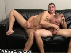 Male pubic vidz gay sex  super pure black nude boys
