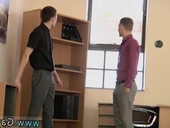 Young stripped vidz boys gay  super xxx Connor Levi And