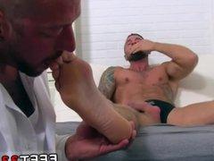 Gay sex vidz dick in  super butt free movie xxx hot