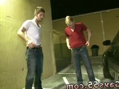 Hotel hunk vidz gay sex  super stories A Tale Of Two