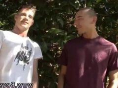 Gay male vidz longest cumshot  super first time Boys
