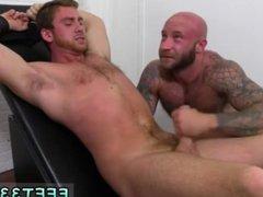Gay foot vidz sex movie  super Connor Maguire Jerked &