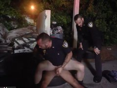 Physical exams vidz for male  super cops gay
