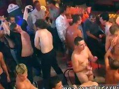 Free view vidz mature gay  super sex movietures xxx