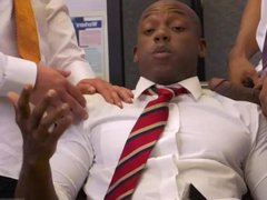 Straight guys vidz bulge stories  super gay xxx The HR