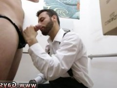Blowjob big vidz long huge  super gay muscle Sucking