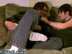 Hottest gay vidz porn kissing  super photo mixed gender