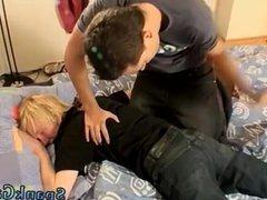 Gay spanking vidz central Hot  super Mutual Spanking
