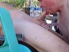 Men sucking vidz a nice  super cock