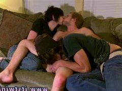 Gay sucking vidz dicks movietures  super and gay men