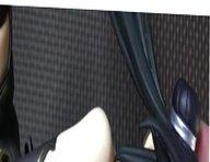 Togetsu Matsuri vidz figure bukkake  super 2 sof