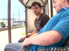 Outdoor male vidz peeing relief  super gay He agrees