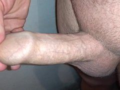 Close up vidz penis masturbation