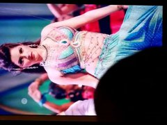 Cum tribute vidz to Bangladeshi  super actresses pori moni