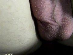Naked hot vidz young boys  super gay Bareback Twink Boy