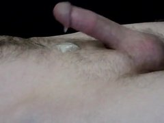 Wet Dream vidz cumshot
