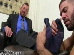 Gay nude vidz sex Some  super boys were born to