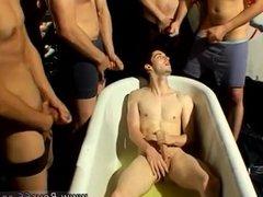 Old men vidz gay sex  super in underwear nurse fuck