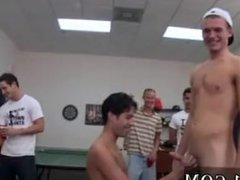 Free young vidz hot gay  super cute brother nude photo