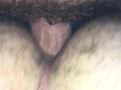 Face down vidz and ass  super open
