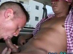 hard cock vidz with cum  super self movie gay