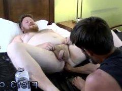 Boy anal vidz fisting gay  super Sky Works Brock's Hole