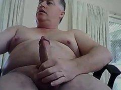 Hot daddy vidz 264117