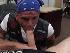 Gay male vidz cum shot  super and big dicks of mature