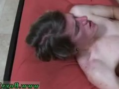 Gay twink vidz nudist blog  super Right away, Kevin was