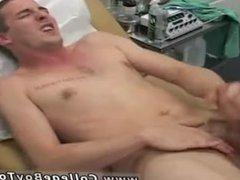 Head holding vidz cum eaters  super movie super gay sex