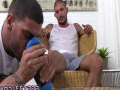 Young skinny vidz boys sex  super tube gay on beach