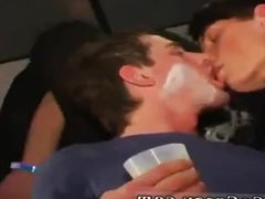 Naked gay vidz men toys  super sex gallery thumbnails