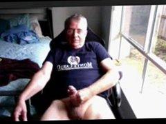 Australian David vidz Hunt Dirtiest  super Oldman Ever 2017