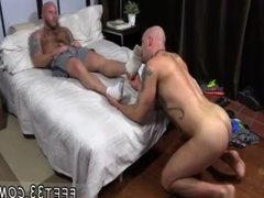 Couple male vidz gay sex  super slave Brothers Brayden