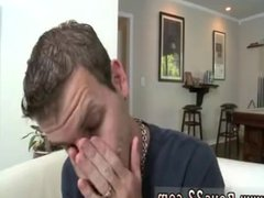 Young english vidz boys teens  super asleep naked gay