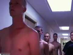High school vidz gay sex  super on cam Training the New