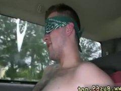 Hot sex vidz gay male  super arab small young boy nude
