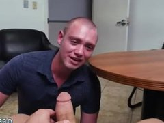 Gay chub vidz sex stories  super boys and teacher fuck