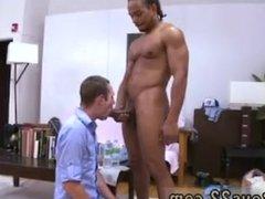 Local gay vidz boys sex  super xxx arab free ass